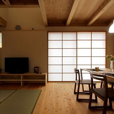 corehouse.jp